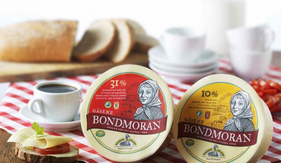 bondmoran (1024x768)