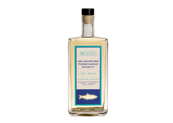 helsinki_distilling_company_finland_aquavit_whisky_gin_liqueur_aquavit_pear_and_carrot_hong_kong_macau