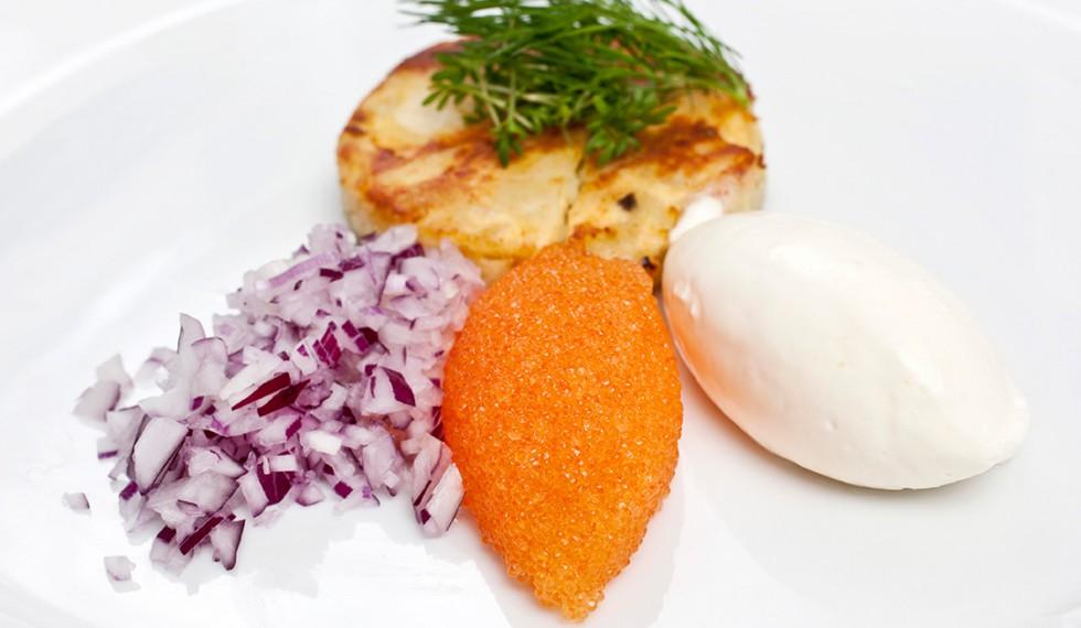egg_bd