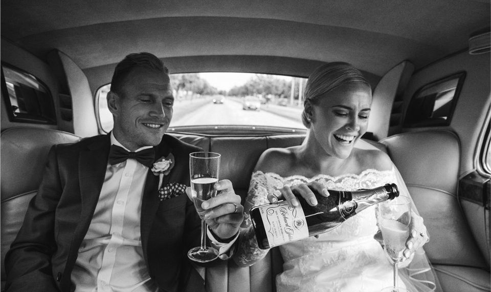 wedding_960