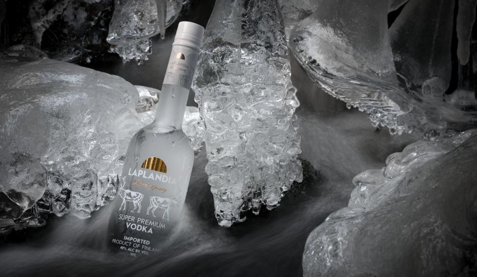 Pear&Carrot-Laplandia-Super-Premium-Vodka-Hong-Kong-Macau-Asia-Finnish-Spirits-Beverages-Nordic